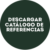 Catálogo de Referencias - FoodHunter
